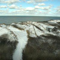 hotelpippa-snowy-beach