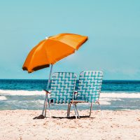 beach-beach-chair-blue-ocean-1938032